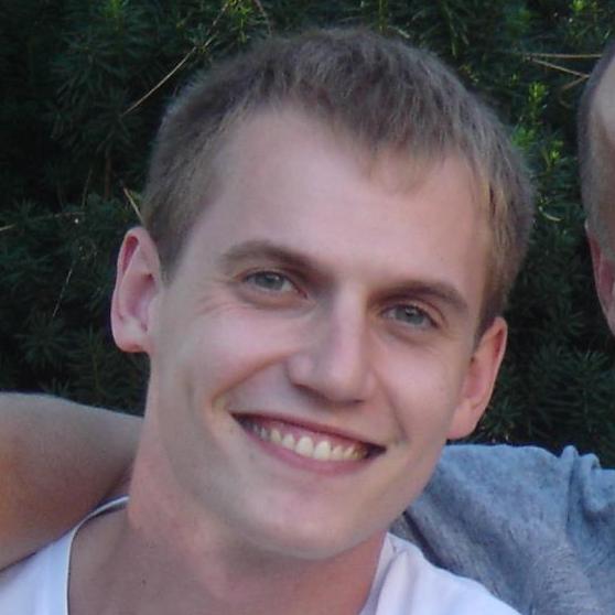 Maciej Wróblewski