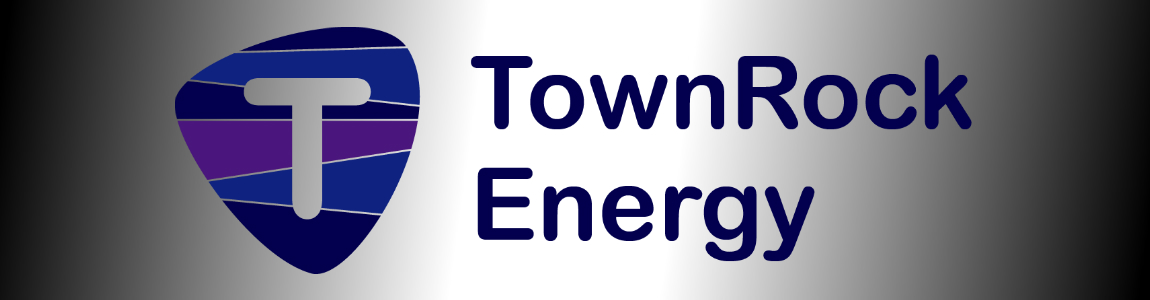 TownRock Energy Ltd