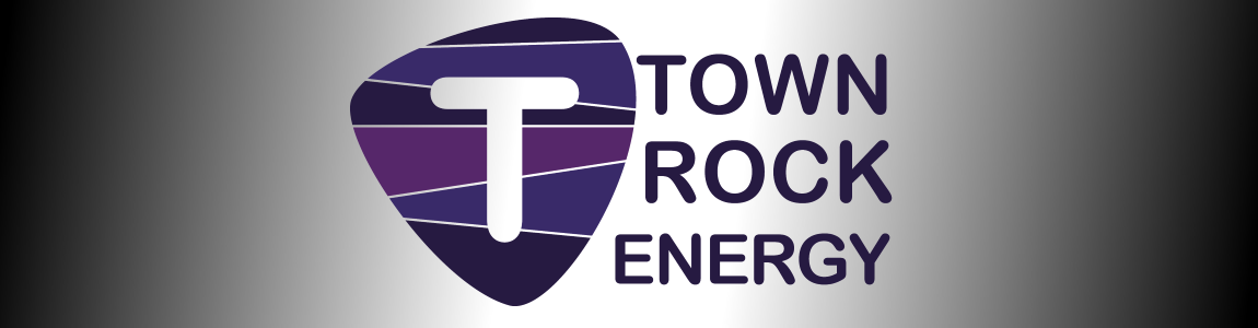 Town Rock Energy Ltd