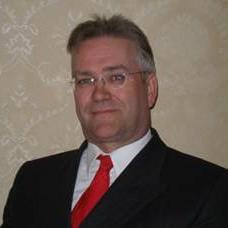 Stan Johnston